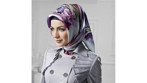 حجابات2013 images?q=tbn:ANd9GcR