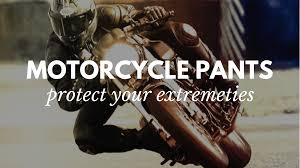 best motorcycle riding jacket 5 pieces of gear you must have to ride a motorcycle