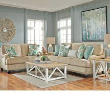 Living Room Settee Furniture by Furniture Ashley Sofas For Enjoy Classic Seating With Simple