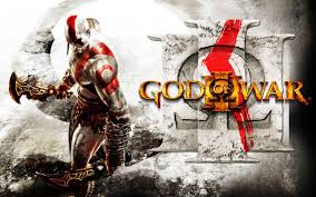 Gods Of War by Wallpapers Krishna Hd God Images Shiva Of War Ascension Ps