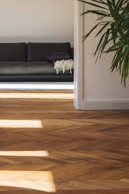 Toklo Laminate by Laminate Flooring Pros And Cons Related To Living Room
