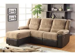 Sleeper Sofa Chaise Lounge by Chaise Sectional Recliner Simple Power Reclining Sectional Sofa