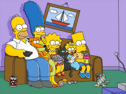 The Simpsons Images?q=tbn:ANd9GcRFbCbY8gTCrAfFZUbbyr_qJ6c6MKW216JIbsSw8honHvVUQ3ITRA