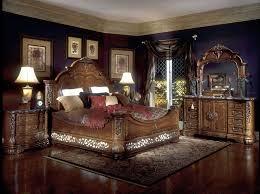 Amusing  Bedroom Set King Design Inspiration Of Best  King - Brilliant bedroom sets california king household
