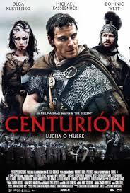 Centurión (2010)
