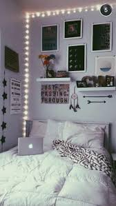 Idea For Home Decoration Do It Yourself Best 25 Hipster Room Decor Ideas On Pinterest Hipster Dorm