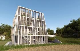 Home Design For Nepal 100 Home Design For Nepal Architects Design Pop Up Home For