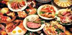 buffet (food)