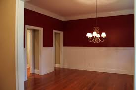 Images Of Home Interiors by Interior Painting Marlton Painting Company Nj House Painting