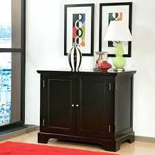 Desk Armoire Armoire Amazing Office Armoire Ikea Ideas Office Storage Armoire