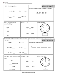 English Worksheets  BOOK REPORT FORM Home Education Resources