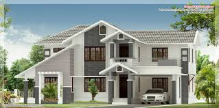 Floor Plan With Roof Plan by 17 Home Roof Plans Beach House Plans Flat Design Key Flat Roof