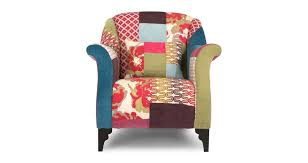 Extra Large Armchairs Shout Armchair Shout Patchwork Dfs