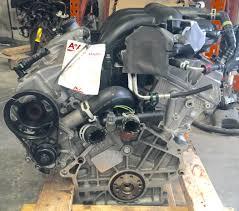 mazda 6 engine 3 0l 2003 u2013 2004 a u0026 a auto u0026 truck llc