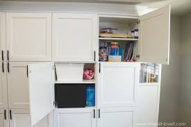 Ikea Bookshelves Built In by How To Turn Ikea Bookshelves Into Custom Built Ins Make It And