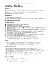 best books on resume writing resume writing service best templatewriting a resume cover letter resume writing service best templatewriting a resume cover letter examples