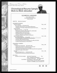 Examples Of Hvac Resumes by Hvac Design Engineer Cover Letter Distribution Manager Cover