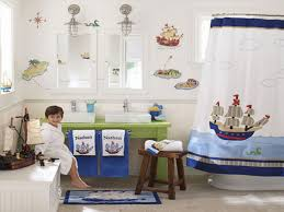 Pottery Barn Kids Bathroom Ideas 100 Kids Bathroom Ideas Pinterest Best 25 Diy Bathroom
