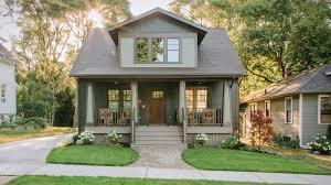 Home Design Shows On Hgtv Enter To Win Hgtv U0027s 2016 Urban Oasis Sweepstakes Hgtv U0027s