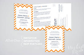 Card Invitation Top Collection Of All In One Wedding Invitations For Your