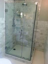 bath shower doors creditrestore us