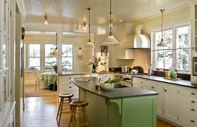 Lighting For A Kitchen by Pendant Lighting Ideas Sensational Pendant Kitchen Light Fixtures