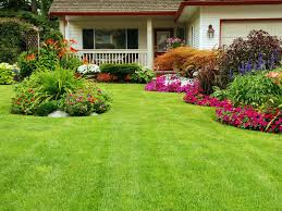 Fall Landscaping Ideas by Garden Design Garden Design With Landscaping Can Help Tame Fall