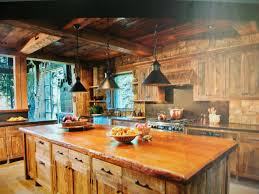 interior cabin bedroom decorating ideas ideas rustic bedroom full size of interior kitchen rustic cabin ideas small log attractive home interior remodeling with