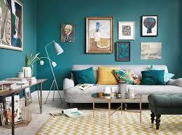 Grey Interior Best 25 Teal Yellow Ideas On Pinterest Teal Yellow Grey Yellow