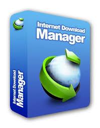 عملاق برامج التحميل انترنت داونلود مانجر بأحدث إصدار بتثبيت صامت مع التسجيل Images?q=tbn:ANd9GcRFiIuC6u-w9GI76iftCb1EGj64w3_IAaj_wbhE0T3Y3ZPaFGwI