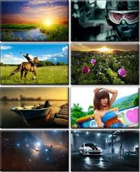Download Computer Desktop Wallpapers Collection 446 Baixar Grátis