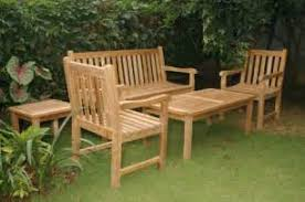 outdoor furniture plans chair plans diy free download lumber core