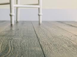 Difference Between Engineered Wood And Laminate Flooring Engineered Vs Solid Hardwood Floors Shannon U0026 Waterman