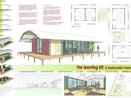 Home Design Software Blog Interior Good Exterior House Design Software Free Online