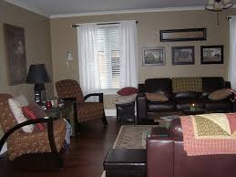 Please Help Me Decorate My Apartment Living Room My Living Room - Decorate my living room