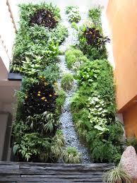 Deco Mur Exterieur Mur Végétalisé U2014 Wikipédia