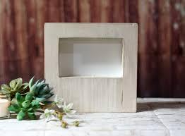 Housewarming Gift Ideas For Couple by Wedding Frame Gift Ideas Images Wedding Decoration Ideas