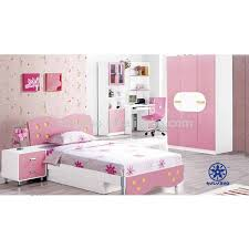 Pier 1 Bedroom Furniture by Pier 1 Bedroom Furniture Hayworth Mirrored Silver Chest U0026