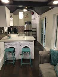 Tiny House Interior Images by Top 70 Creative Modern Tiny House Interiors Decor We Could