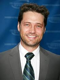 Jason Priestley & Wife Expecting Second Child - jason_priestley240