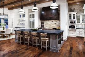Add Kitchen Island 68 Deluxe Custom Kitchen Island Ideas Jaw Dropping Designs