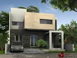 minimalist architecture and 1920 1200 minimalist interior design minimalist architecture and nimoru awesome minimalist home design ideas