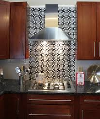 Kitchen Hood Fans Fascinating 50 Kitchenaid Hood Fans Inspiration Of Kitchen