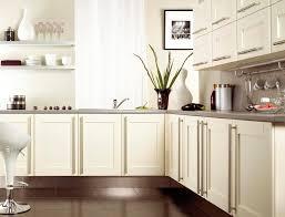 cabinets u0026 drawer amazing white shabby chic kitchen cabinets