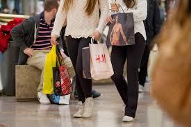 black friday shopping amazon this week u0027s best deals sales from walmart bed bath u0026amp beyond