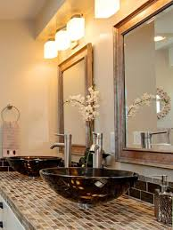 budgeting for bathroom remodel hgtv new paint and accessories