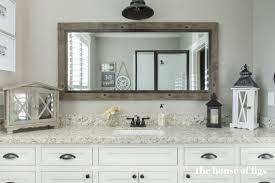 get inspired the farmhouse bathroom ideas remodeling u2013 univind com