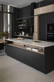 kitchen modern luxury interior design of kitchen kitchen lamps