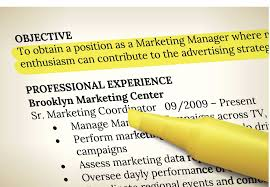 Medical Office Assistant Resume Examples by Resume Executive Recruiter Resume Sample Resumes