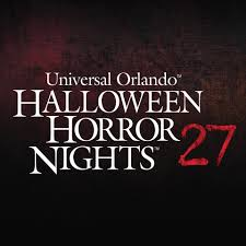 halloween horror nights peak nights halloween horror nights universal orlando home facebook